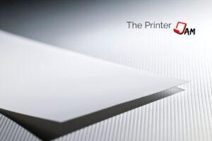 Inkjet Paper
