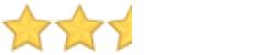 star2half-image