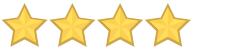 star4-image