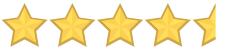 star4half-image
