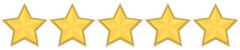 star5-image