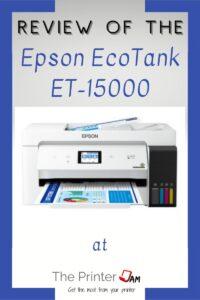 ecotank et-15000