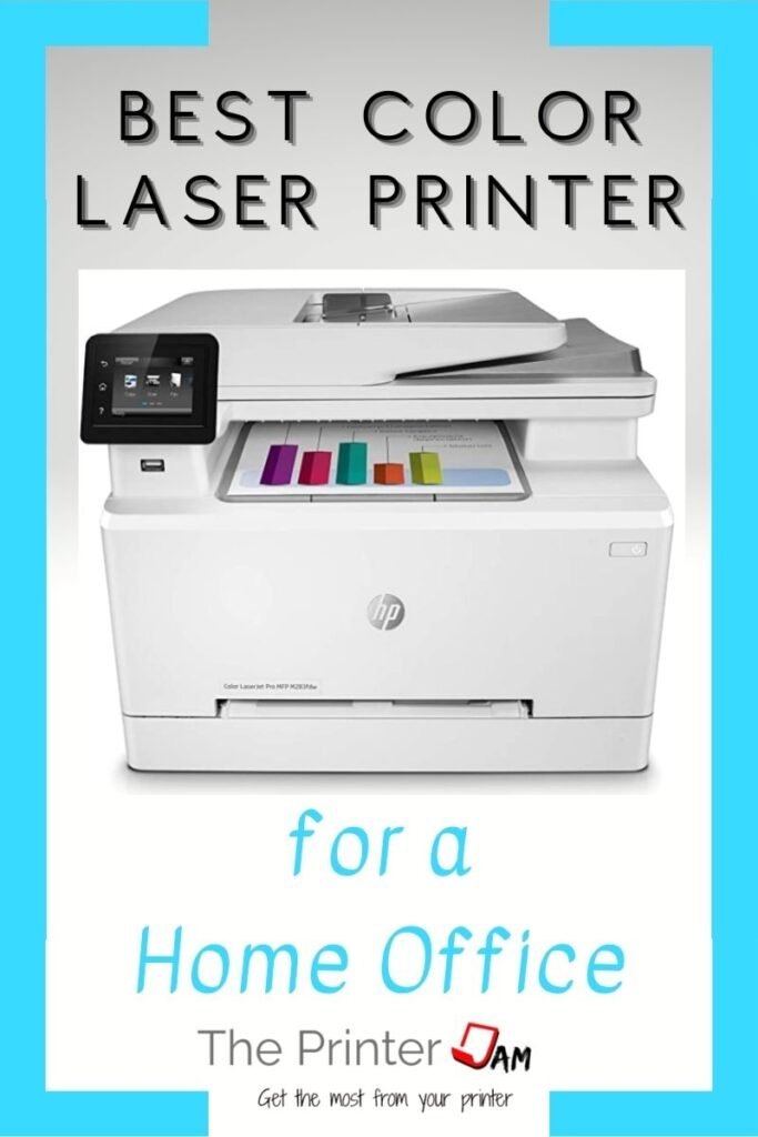 best color laser