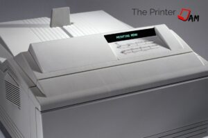 which printer