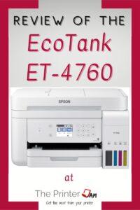 Ecotank-ET-4760