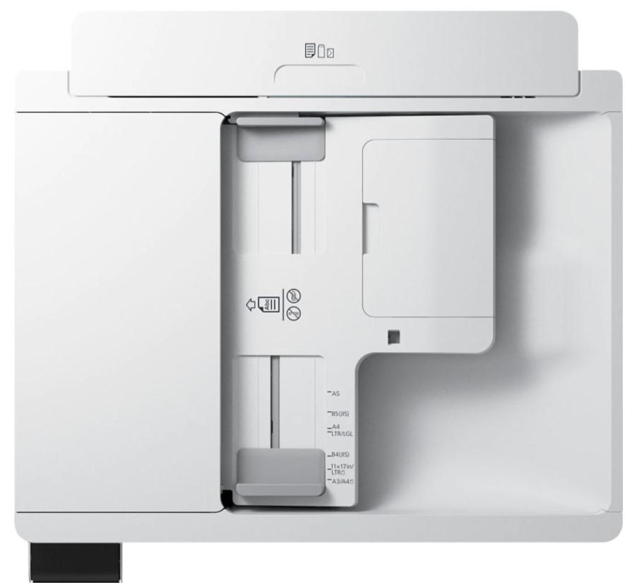 EcoTank Pro ET-16600