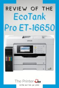 Ecotank-ET-16650