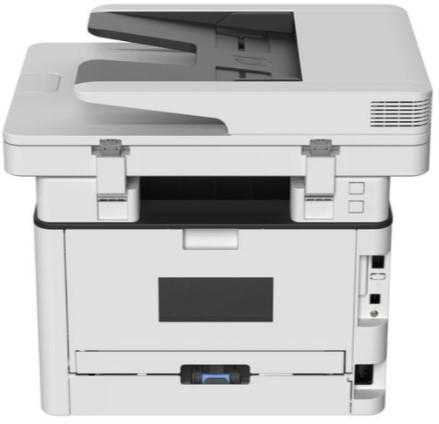 Lexmark MB2236i