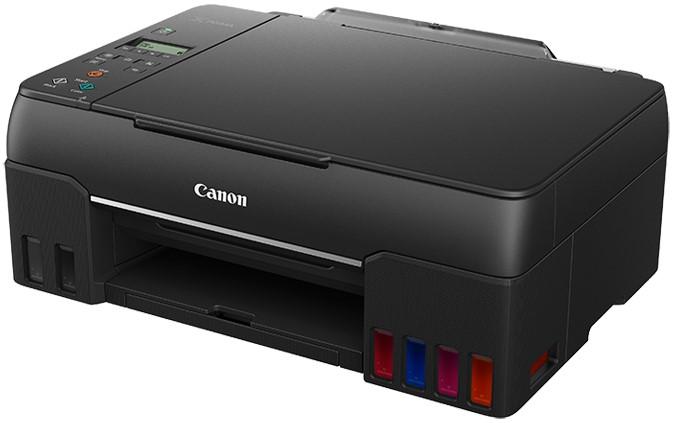 Canon PIXMA G620