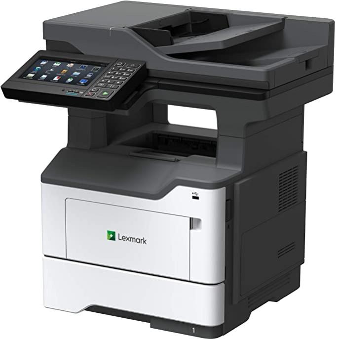 Lexmark MB2650
