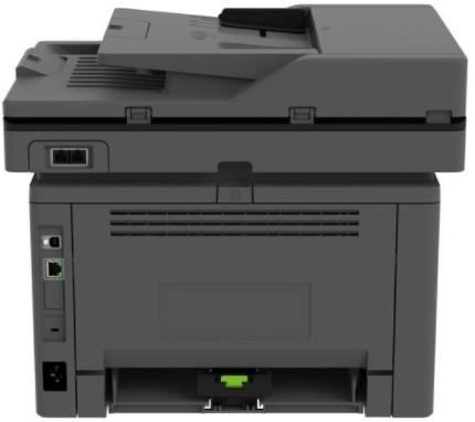 Lexmark MB3442