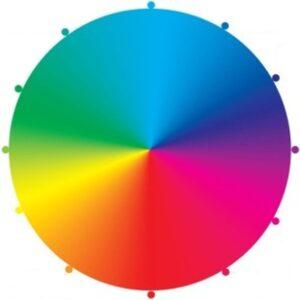 inkjet vs laser printers